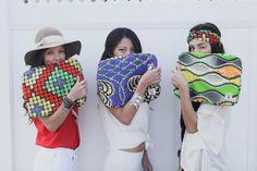 Shop our Macbook Case:  http://shop.dellala.com Find our FB page: http://www.facebook.com/Dellalosangeles