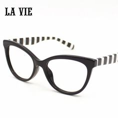 1e606f83f35e LA VIE Brand 2016 New Acetate Spectacle Frames 4 Colors for Youth of