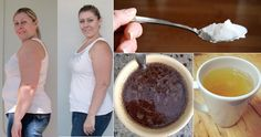 Add This Ingredient to Any Drink to Start Losing Weight Today