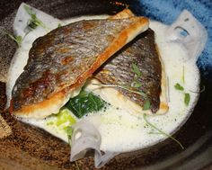 Have you tried the @AvenueStJames May menu? http://melaniesfabfinds.co.uk/restaurants/avenue-restaurant-london-st-james-may-menu/ #london #LondonRestaurant #foodie #restaurant #MelaniesFabFinds