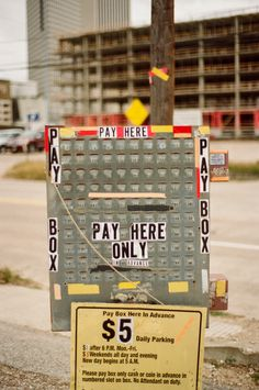 Where do I pay? Contax Aria with 50mm f/1.4 on Kodak Gold 200. 1/2000 @ f/1.4. #visibleinlight
