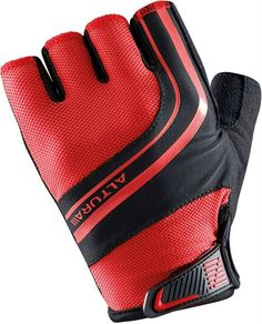 Altura - Airstream Mitts Red M  #CyclingBargains #DealFinder #Bike #BikeBargains #Fitness Visit our web site to find the best Cycling Bargains from over 450,000 searchable products from all the top Stores, we are also on Facebook, Twitter & have an App on the Google Android, Apple & Amazon PlayStores.