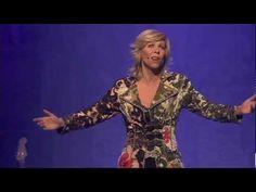 Claudia de Breij - Mag ik dan bij jou - YouTube