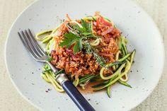 Sommergerichte Zucchini : Die besten bilder von leichte sommergerichte beets easy
