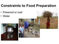Food Security, Nutritious Meals, Food Preparation, Healthy Life, Key, Healthy Living, Unique Key