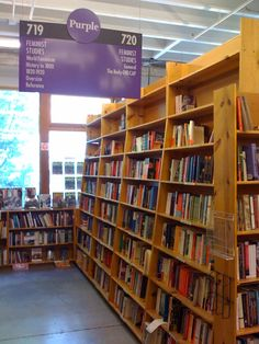 alyssa sm powells bookstore - 600×800