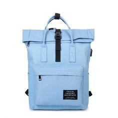 Girls Crossbody Bag Retro Pop Art Comic Shout Seamless Multi-Functional Casual Woman Bag Fit for 15 Inch Computer Notebook MacBook