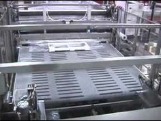 SV070 Inline Automatic 108 - Wrapping Windows.mpg