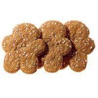 Pepperidge Farm Gingerbread Cookies Best Pepperidge Farm G...