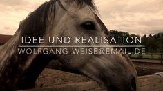 Nachhaltigkeit am Beispiel Urthaler Rinder- und Pferdemist mit effektive...