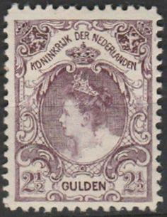 Drivers License Pictures, Postage Stamps, Netherlands, Diy And Crafts, Seals, Holland, Nostalgia, The Nederlands, The Netherlands