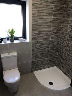 Bathroom, Home, Home Renovation, Bathtub, Renovations