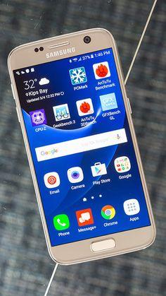 115 Best Smartphones images in 2019 | Phone, Smartphone, New