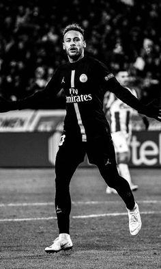 Neymar Football, Nike Football, Cr7 Ronaldo, Cristiano Ronaldo, Soccer Guys, Soccer Players, Neymar Jr Wallpapers, Paris Saint Germain Fc, Neymar Psg
