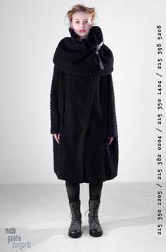 "www.modegalerie-bongardt.de - rundholz mode, rundholz black label, rundholz dip Rundholz black label Winter 2016 Ringel-Leggings ""100% cotton""...in 2 verschiedenen Farben ! 3820204-W16"