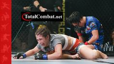 MMA moves that will blow your mind #mma #martialarts #totalcombat