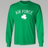 092be0d3e7b35 19 Best St. Patrick s Day Military Collection Tees   Hats images ...