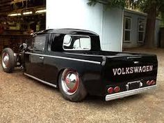 Volksrod Front Suspension - Bing Images | ratrod | Pinterest | Search, Image search and 32 ford