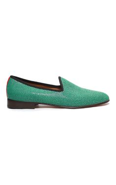 57f64d9c6762c Men's Del Toro | Moda Operandi. Sensible ShoesBroguesLoafers MenColorful ShoesPrince  AlbertGreen ...