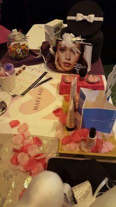 #1001 bodas #maquillajes #moda #glamour #color belleza