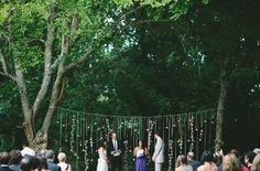 casamento indiano decoração casamento no campo ao ar livre17