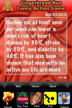 Random Gay Facts 31