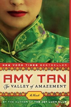 The Valley of Amazement by Amy Tan, http://www.amazon.com/dp/0062107321/ref=cm_sw_r_pi_dp_uWZZsb1MCPECN