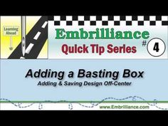 Embrilliance Essentials and StitchArtist will allow you to create cutting files in the SVG, Studio, FCM or PLT formats from the shapes in your applique embro. Machine Embroidery Projects, Embroidery Software, Embroidery Digitizing, Embroidery Machines, Applique Templates, Applique Embroidery Designs, Embroidery Ideas, Scan And Cut, Text Design