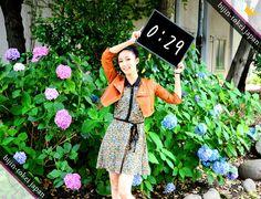 長野版 | BIJIN-TOKEI(美人時計) 公式ウェブサイト