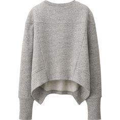 Helmut Lang x Uniqlo - I've put in a calendar reminder for Sep. 22. I must have this!