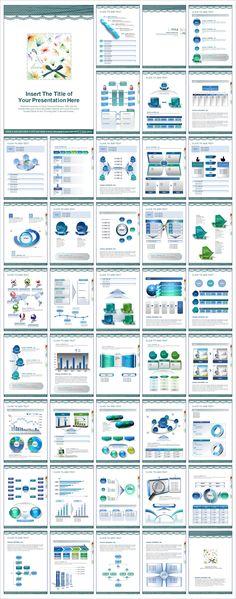 비즈피피티 파워포인트 디자인서식 포털사이트에 오신걸 환영합니다.