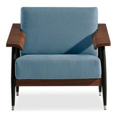 Bauhaus Klassiker Italien bauhaus möbel klassiker weltberühmte designermöbel aus italien