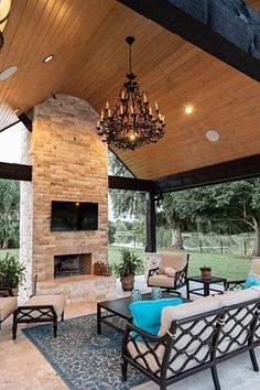 Pool Kings, Outdoor Living, Outdoor Decor, Living Spaces, Pergola, Outdoor Structures, Patio, Instagram, Home Decor
