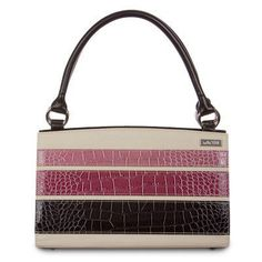 """Miche classic shell ~ Gayle ~   Personal Website:   rebeccabozung.miche.com  """"Like"""" us on Facebook! https://www.facebook.com/Beckys.Miche.Bag"""