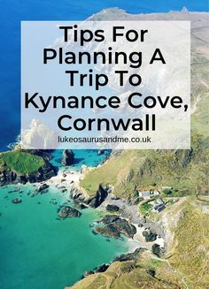 Kynance Cove Cornwall, Luxury Family Holidays, Building Sand, Skye Scotland, Highlands Scotland, Cornwall Beaches, Travel Advice, Travel Tips, Travel Checklist
