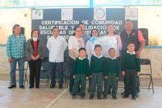 El día martes 28 de febrero del año en curso, asistió la Presidenta Municipal, Gloria Inés Rendón García a la...