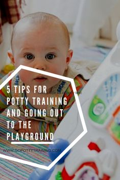 Potty Training in 3 Days: All Moms Must need to know about the three-day potty training program and how to potty train your child in 3 days. Say goodbye to diapers forever and start with the 3 day potty training method today. Your child will be thankful! Three Day Potty Training, Potty Training Tips, Parenting Toddlers, Parenting Hacks, Modern Day Hippie, First Time Parents, Toddler Discipline, Baby Hacks, Healthy Kids