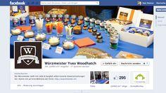 Würzmeister - (leider nicht in #Pinterest) - macht einen guten Job mit Interaktionen und konkreten Fragen zu neuen Produkten, Preisen etc an die Community. @Tania Woodhatch Table Decorations, Facebook, Switzerland, Dinner Table Decorations