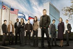 24 (season 8) - Wikipedia, the free encyclopedia