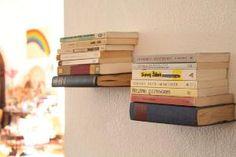 book bookshelfs for the naked bedroom walls