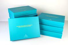 Criative Box / caixa Press kit  Beleza / #criativebox #caixapersonalizada #kitpress #Kitbeleza #Oboticario #box #Beleza #caixarigida