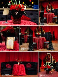 Moulin rouge modern day theme - Google Search