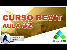 Aula 32 | Revit 2013 | Folhas e Vistas - YouTube