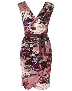 I like this one too Mesh Dress, Formal Dresses, My Style, Skirts, Beauty, Fashion, Low Cut Dresses, Vestidos, Dresses For Formal