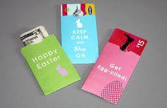 Картинки по запросу card holder paper