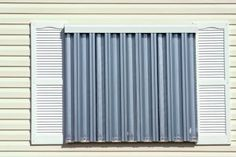 Being easy to operate our accordion shutters ensure for Carriage motors santa rosa