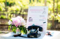 Decoratrice mariage var