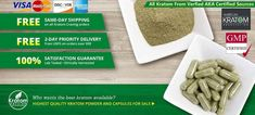 When looking for Kratom For Sale, choose no one over Craving Kratom. They deliver quality kratom from Indonesia that is handpicked, thereby choosing the most potent strains of all. For more info visit at: www.cravingkratom.com #CravingKratom #Kratom #USA Face Swaps, How To Remove, Health Benefits