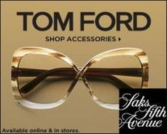 Trendy Glasses Frames For Women Tom Ford Ray Bans Ideas Trendy Glasses Frames For Women Tom Ford Ray. Glasses Frames Trendy, Cool Glasses, Tom Ford Glasses Frames, Funky Glasses, Fashion Eye Glasses, Glasses Outfit, Types Of Glasses, Ray Bans, Toms