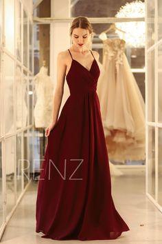 70 Best Bridesmaids Dresses images in 2019  d36ae5b0fba2
